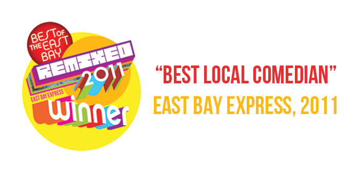 East_Bay_Express_Comedian